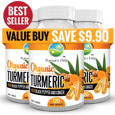 Turmeric-Australia-Value-Buy-3-bottle-capsules